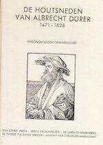 De houtsneden van Albrecht Durer 1471-1528 - Unknown