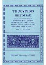 Thucydides - Historiae
