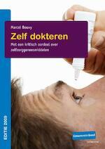 Zelf dokteren - Marcel Bouvy (ISBN 9789059511132)