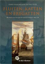 Fluiten, katten en fregatten (VOC)