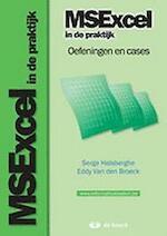 MS excel caseboek