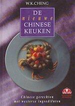 Nieuwe chinese keuken - Cheng (ISBN 9789021520995)