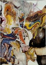 Marc Mulders werken in opdracht - Hans den Hartog Jager, D. Speybroeck (ISBN 9789072697059)