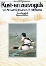 Kust- en zeevogels van Noordzee, Oostzee en het Kanaal