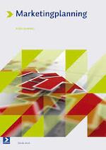 Marketingplanning - Rien Hummel (ISBN 9789039526583)