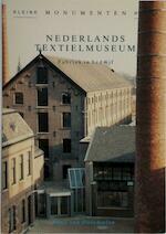 Nederlands textielmuseum - Henk van Doremalen (ISBN 9789012065559)
