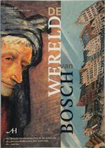 De wereld van Jheronimus Bosch