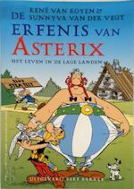 De erfenis van Asterix