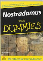 Nostradamus voor Dummies