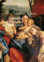 Italiaanse Renaissance schilderkunst - Stefano Zuffi (ISBN 9789055447350)