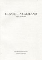 Elisabetta Catalano - Elisabetta Catalano (ISBN 9788888845364)