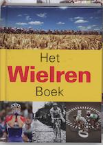 Het Wielren Boek