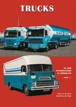 boek 3 - Peter van der Meer, Ronald van der Meer (ISBN 9789060133453)