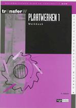 Werkboek - H. Hebels (ISBN 9789042532533)