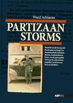 Partizaan Storms