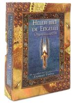 Helen met de Engelen - Doreen Virtue (ISBN 9789085080930)