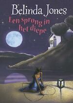 Een sprong in het diepe - Belinda Jones (ISBN 9789077462898)