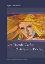 De Tweede Cyclus - Agni Fournaraki (ISBN 9789491683183)