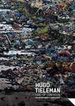 Hugo Tieleman - Land of Confusion - Micha Andriessen, Bart Dirks, Hans den Hartog Jager, Gijsbert van der Wal, Gijsbert van der van der Wal (ISBN 9789062169610)