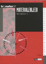Werkboek - H. Hebels (ISBN 9789042507234)