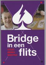 Bridge in een Flits - Berry Westra (ISBN 9789491092022)