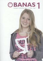 Natuur-/ scheikunde vmbo-kgt - Jos Crommentuijn, Evert Wisgerhof, Arend Jan Zwarteveen, Arjan Boer (ISBN 9789041500458)