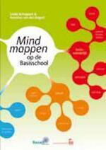 Mindmappen op de basisschool - Linda Schuppert, Annelies van den Bogert (ISBN 9789461181008)