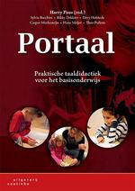 Portaal - Harry Paus, Sylvia Bacchini, Rikky Dekkers, Dory Hofstede (ISBN 9789046904084)