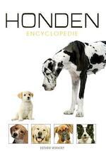 Honden encyclopedie (flexibound) - Esther Verhoef