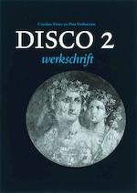 Werkschrift - Caroline Fisser, P. Verhoeven (ISBN 9789059970144)