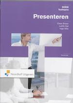 Presenteren - Cees Braas, Judith Kat, Inge Ville (ISBN 9789001774431)