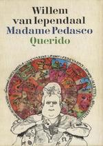 Madame Pedasco - Willem van Iependaal (ISBN 9789021444857)