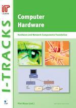 Computer hardware - Piet Blaas (ISBN 9789087538460)