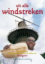 Uit alle windstreken - Peter Paul Klapwijk (ISBN 9789490217648)