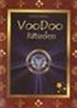 VooDoo Rituelen