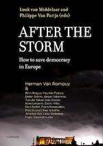 After the storm (E-boek - ePub-formaat) (ISBN 9789401432931)