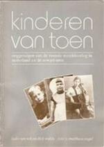 Kinderen van toen - Ludo van Eck, Dick Walda (ISBN 9789071230011)