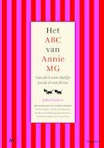 Het aBC van Annie MG - Joke Linders (ISBN 9789402305807)