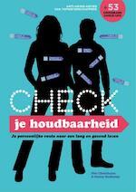 Check je houdbaarheid - Pim Christiaans, Hanny Roskamp (ISBN 9789079142200)