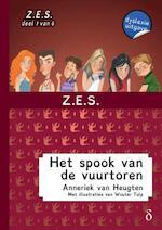 1 - Anneriek van Heugten (ISBN 9789491638992)