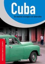 Cuba - M. Miethig (ISBN 9789020969214)