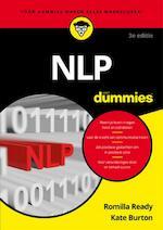 NLP voor dummies, 3e editie