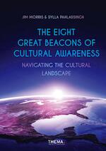 The eight great beacons of cultural awareness - Jim Morris (ISBN 9789462720664)