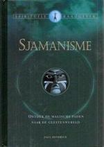 Sjamanisme - Paul Devereux (ISBN 9043815160)