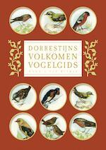 Dorrestijns volkomen vogelgids - Hans Dorrestijn (ISBN 9789038802428)