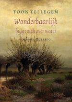 Wonderbaarlijk buigt zich over water - Toon Tellegen (ISBN 9789021403564)
