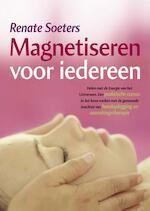 Magnetiseren voor iedereen - W. Soeters (ISBN 9789063786113)