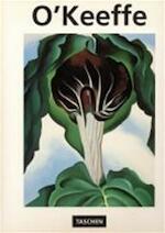 Georgia O'Keeffe 1887-1986 - Britta Benke, Rainer Metzger, Erik Draaijer, Ireen Niessen (ISBN 9783822809419)