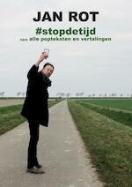 Stopdetijd - Jan Rot