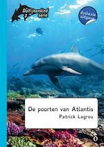 De poorten van Atlantis - Patrick Lagrou (ISBN 9789463240291)